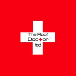 The Roof Doctor Ltd