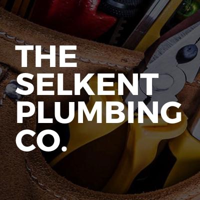 The SELKent Plumbing Co.