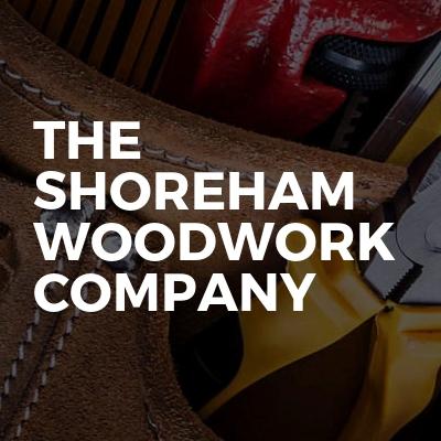 The Shoreham Woodwork Company
