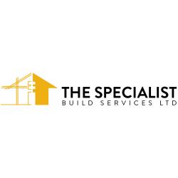 The Specialist Build Services Ltd