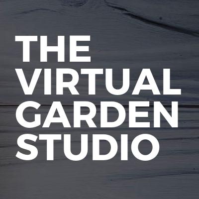 The Virtual Garden Studio