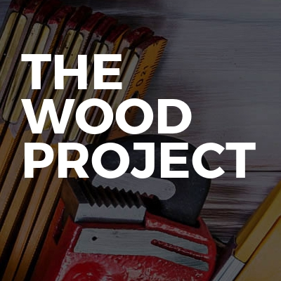 The Wood Project