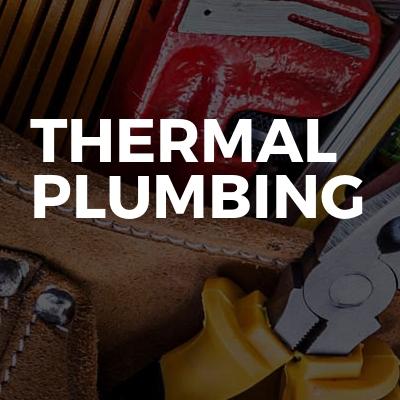 Thermal Plumbing