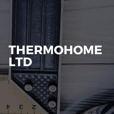 Thermohome Ltd