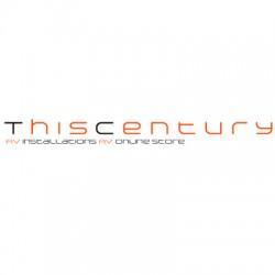 This Century Ltd