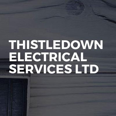 Thistledown Electrical Services LTD