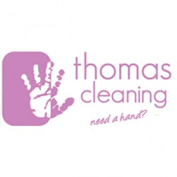 Thomas Cleaning