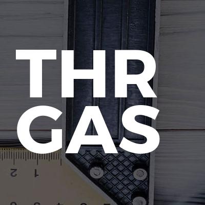 THR GAS