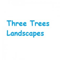 Three Trees Landscapes