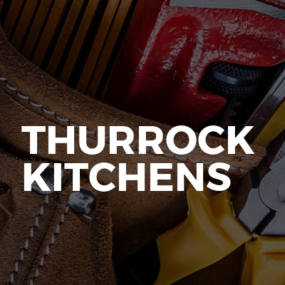 Thurrock kitchens