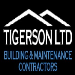 Tigerson Roofers & General Builders