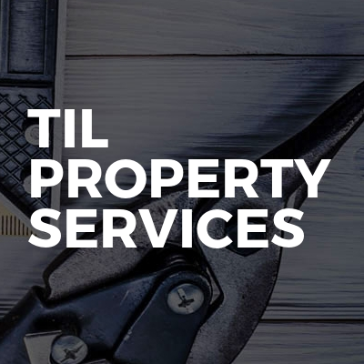 Til Property Services