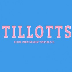 Tillotts Ltd