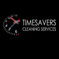 Timesavers Cleaning Services ltd