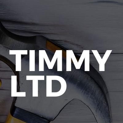 Timmy LTD