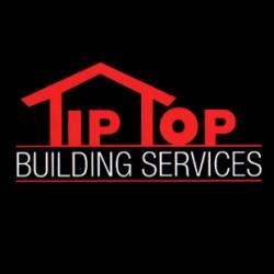 Tip Top Building & Design