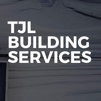 TJL Building Services
