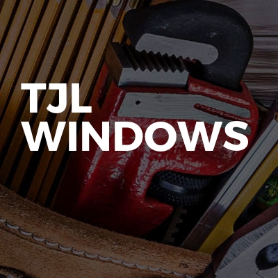 TJL Windows