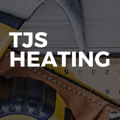 TJS HEATING