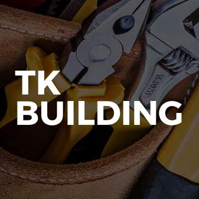 TK Building