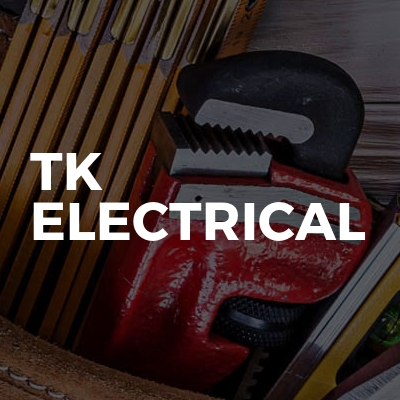 TK Electrical