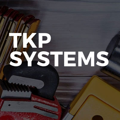 TKP systems