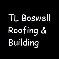 TL Boswell Roofing & Building