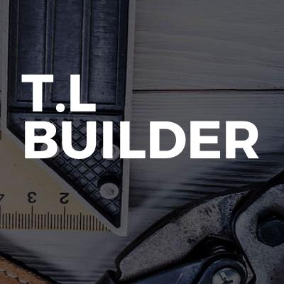 T.L Builder