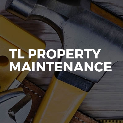 TL Property Maintenance