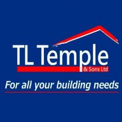 TL Temple & Sons Ltd