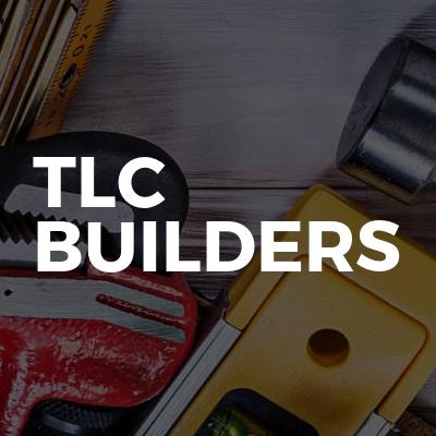 TLC Builders