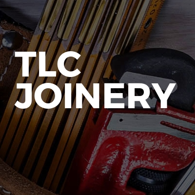 TLC Joinery