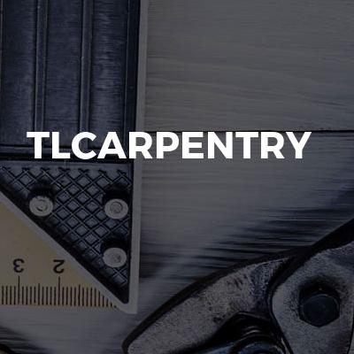 TLCarpentry