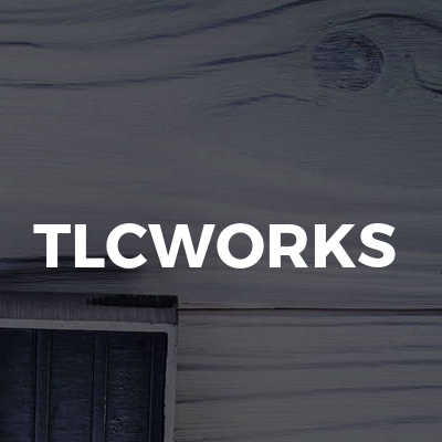 TLCworks