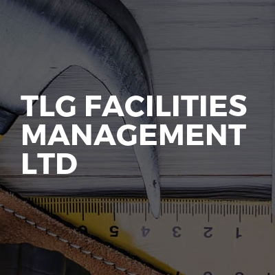 TLG Facilities Management Ltd
