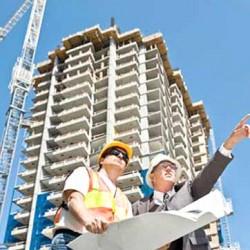 TLK BUILDERS & LANDSCAPERS