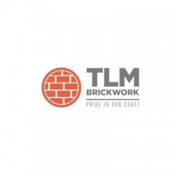 TLM Brickwork