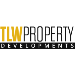 TLW Property Developments Ltd