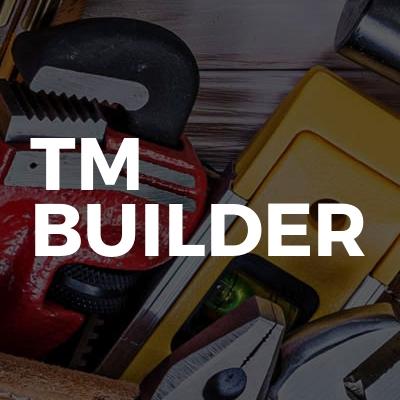 TM Builder