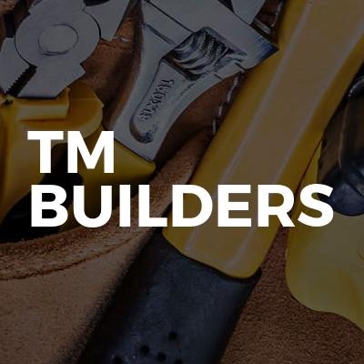 Tm builders