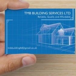 TMB Building Services