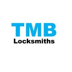Tradesmen Baker Street, Essex   Find Local Tradesmen   Book