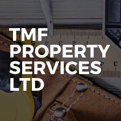 TMF Property Services Ltd