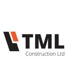 TML Construction Ltd