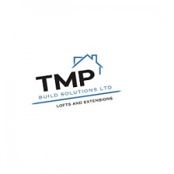 TMP Build Solutions Ltd