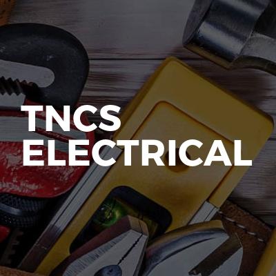 TNCS Electrical