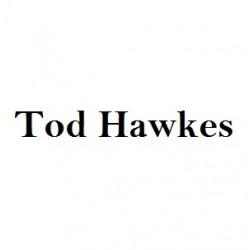Tod Hawkes