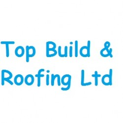 Top Build & Roofing Ltd