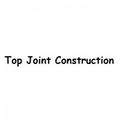 Top Joint Construction