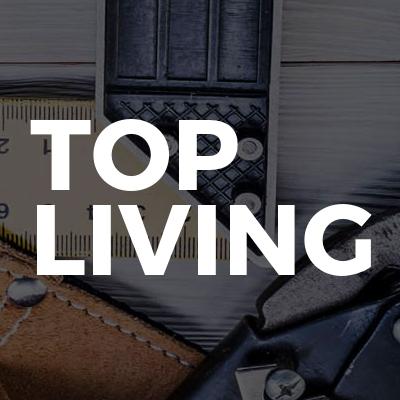 Top Living